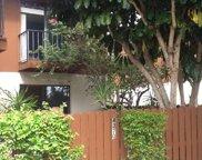 4370 Lilac Street Unit #B, Palm Beach Gardens image