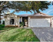 3549 Rock Shelf Ln, Round Rock image