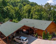 2141 Gibson Hollow Road, Sevierville image