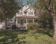 3455 Colton Circle, Sevierville image