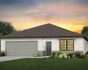 10820 Marlberry Way, North Fort Myers image