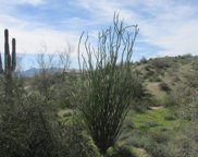 N Blue Coyote Trail Unit #7, Fort McDowell image