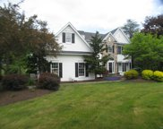 8917 Clearwater, Weisenberg Township image