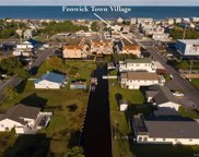 602 Coastal Unit 8, Fenwick Island image