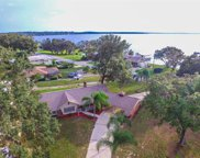 2235 S Lakeshore Drive, Clermont image