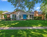15416 Country Ridge, Chesterfield image