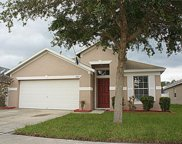 9817 Patrician Drive, New Port Richey image