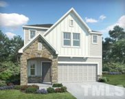 2155 McKenzie Ridge Lane, Apex image