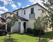3622 Sw 93rd Ave, Miramar image