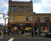 6322 Bergenline Ave, West New York image