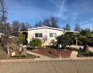 4354 Eagle Nest Rd, Redding image