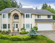 6409 179th Ave E, Lake Tapps image