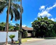 58-045 Kapuai Place, Haleiwa image
