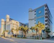 2300 N Ocean Blvd. Unit 136, Myrtle Beach image