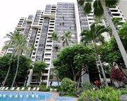 521 Hahaione Street Unit 1G, Honolulu image