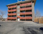 3047 West 47th Avenue Unit 112, Denver image