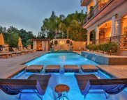 118  Black Powder Circle, Folsom image
