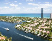 19355 Turnberry Way Unit #PH-B, Aventura image