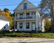 20 Acre St, Bennington image