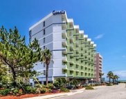 7000 N Ocean Blvd Unit 126, Myrtle Beach image