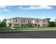 4732 Coral Castle Drive, Kissimmee image