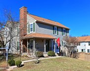 13680 WATER SPRINGS COURT, Centreville image