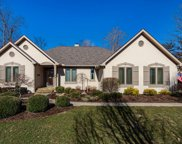 5633 Turnberry Drive, Westerville image