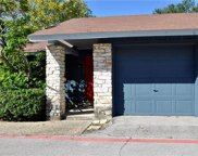 5922 Little Creek Trl, Austin image
