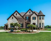6200 Pecan Orchard Court, Fort Worth image