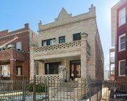 5155 W Cullom Avenue, Chicago image