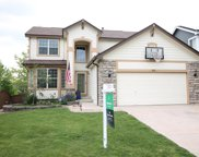 3311 Thistlebrook Circle, Highlands Ranch image