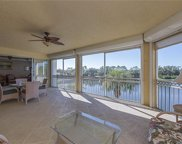 740 Waterford Dr Unit 303, Naples image