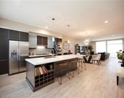 8925 FLAMINGO Road Unit #118, Las Vegas image