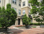 11800 OLD GEORGETOWN ROAD Unit #1115, North Bethesda image