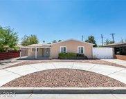 1014 Norman Avenue, Las Vegas image