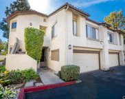 3216 Darby Street Unit #103, Simi Valley image