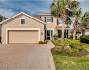2645 Bellingham CT, Cape Coral image