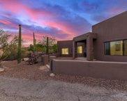 2389 N Whispering Bells, Tucson image