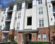 21228 MCFADDEN SQUARE Unit #212, Sterling image