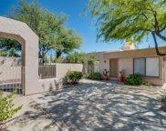4400 E Haven, Tucson image
