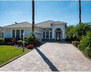 6518 Waters Edge Way, Lakewood Ranch image