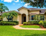 15961 Sw 5th St, Pembroke Pines image