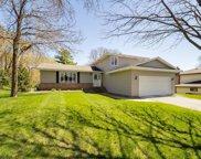 9609 Edgewood Road, Bloomington image