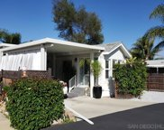 3909 Reche Road Unit #180, Fallbrook image