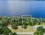 Osprey Pointe Boulevard Unit Lot 17, Clermont image
