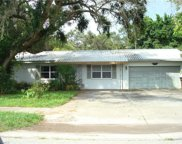 337 Bellair RD, Fort Myers image