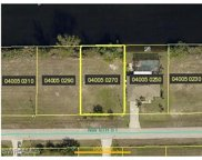 2839 NW 6th ST, Cape Coral image