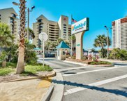 9850 S Thomas Drive Unit 406E, Panama City Beach image