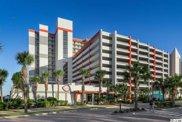 7200 N Ocean Blvd. Unit 553, Myrtle Beach image