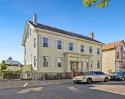 159 Lexington St, Boston image